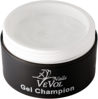 VeVol - Nails Champion