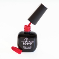 VeVol-Nails Gel Polish №024