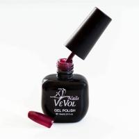 VeVol-Nails Gel Polish №032