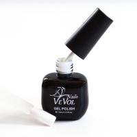 VeVol-Nails Gel Polish №001