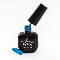 VeVol-Nails Gel Polish №047