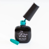 VeVol-Nails Gel Polish №042