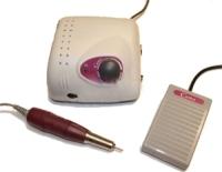 Аппарат для маникюра и коррекции Strong Camo-120II