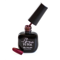 VeVol-Nails Gel Polish №039