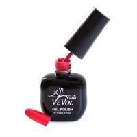 VeVol-Nails Gel Polish №025