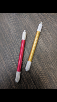 Ручка-держатель (манипула), двусторонняя