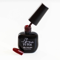 VeVol-Nails Gel Polish №037