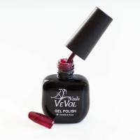 VeVol-Nails Gel Polish №038