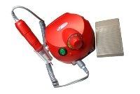 Аппарат для маникюра и коррекции Escort II PRO (H35LSP)