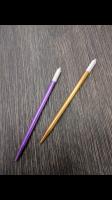Ручка-держатель (манипула) для Round игл