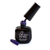 VeVol-Nails Gel Polish №048