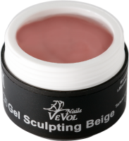 VeVol - Nails Sculpting Beige