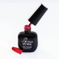 VeVol-Nails Gel Polish №029